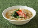 ツルムラサキ素麺41
