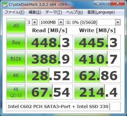 C602_SSD330_CDM.png