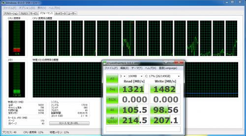 CDM_CPU_NO19.png