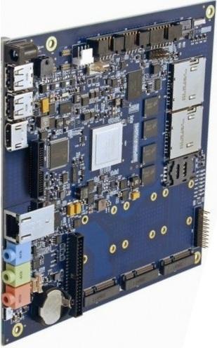 KTT30mITX-3.jpg