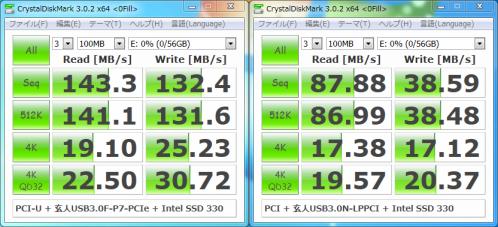 PCI_U_USB30_CDM.png