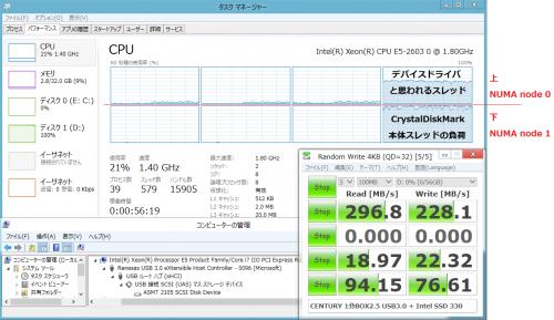 Renesas_D720200_4KQD32_0FILL_HOSTNODE0_CDMNODE1_C.png