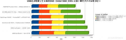 SSD_USB3_Copy4.png