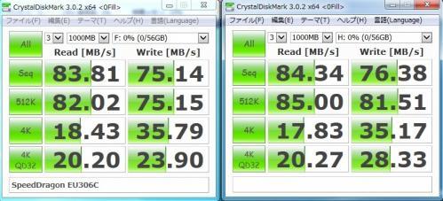 SpeedDragon_2SSD_CDM.jpg