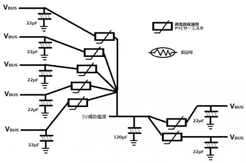 USB30F_P7_PCIe_VBUS_C.png