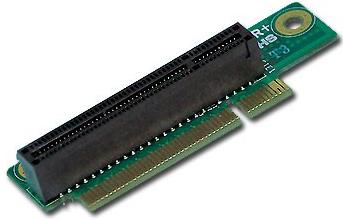 supermicro_RSC-R1UU-E8R.png