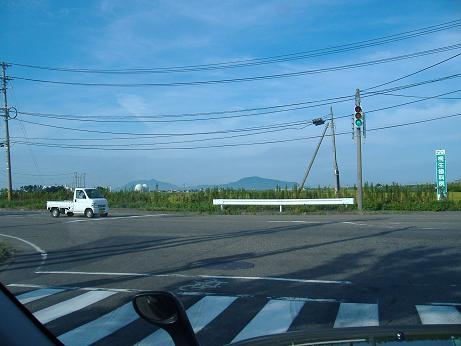 山20120823