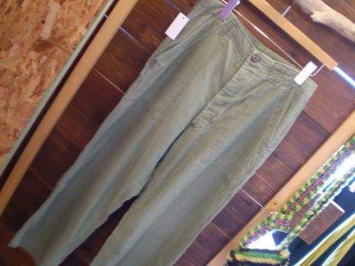 military baker pants3