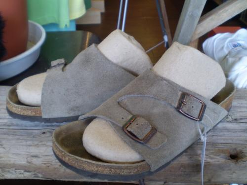 birkenstock sandal2