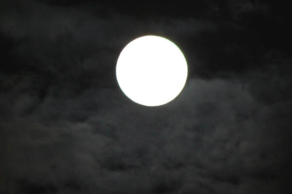120901-1.jpg