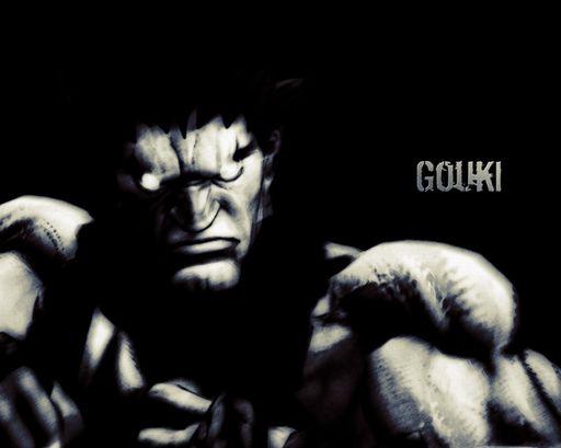 gouki2012080601.jpg