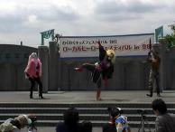 タレちゃんin幸田
