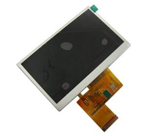 120429_LCD.jpg