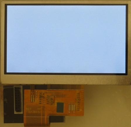120429_LCD_White.jpg
