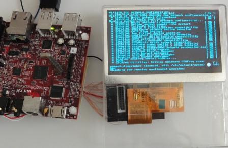 120504_ubuntu2.jpg