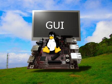 120505_ubuntuGUI.png