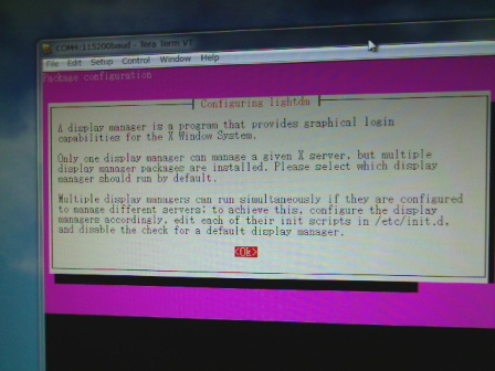 120505_ubuntuGUI2.jpg