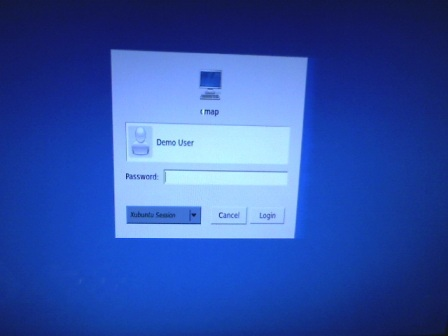 120505_ubuntuGUI6.jpg