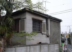2012042001.jpg