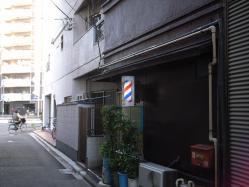 2012111401.jpg