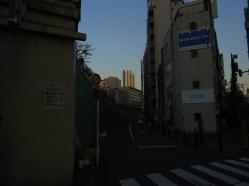 2012120720.jpg