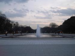 2012122218.jpg
