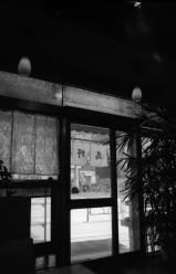 takanoya01.jpg