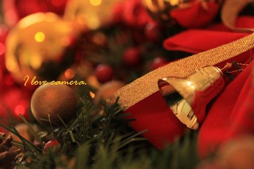 IMG_2013_12_24_9999_107クリスマスリース6