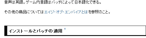 fde_20130304211450.jpg