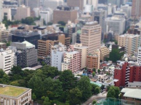 20120620_12.jpg
