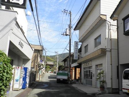 1031島本蒲鉾店②
