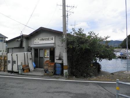 1025小野蒲鉾店②
