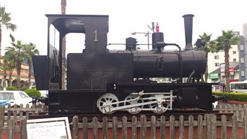 20120924-5