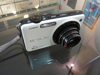 camera2012.jpg