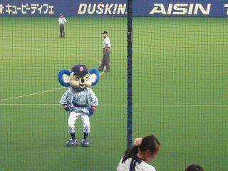 yukata-d2.jpg