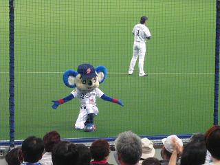 yukata-d3.jpg