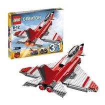 LEGO #5892