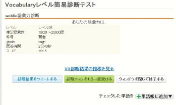 IMG001071.jpg