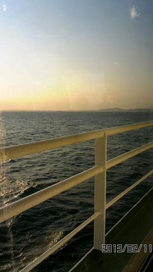 ferry_convert_20130215103332.jpg