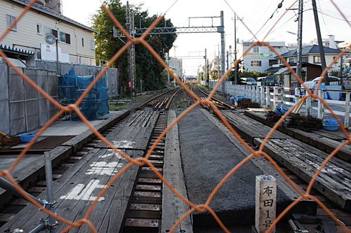 station02.jpg