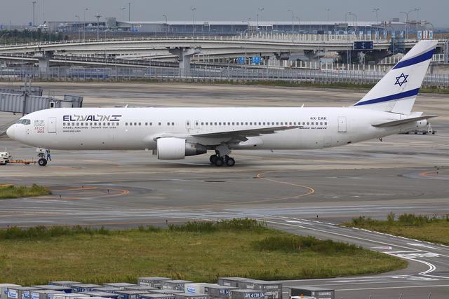 ELY-4X-EAK-Boeing-767-3Q82FER-KIX-459533_img_640_2636.jpg