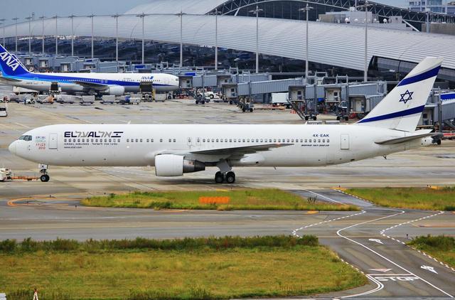 ELY-4X-EAK-Boeing-767-3Q82FER-KIX-459663_img_640_4954.jpg