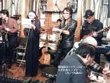 31周年記念LIVE 9