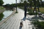 s-DSC_0683.jpg