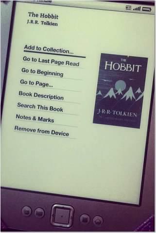 hobbit01.jpg