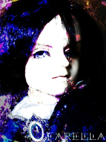 IMG_1433-2.jpg