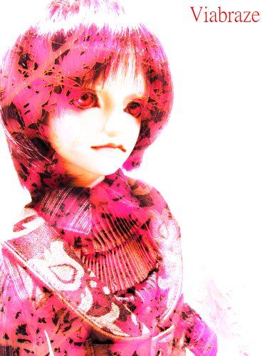IMG_1436-3.jpg