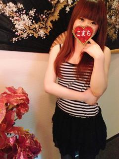 ソラ22歳