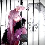 LiLi_a