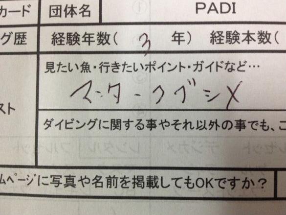 2013_02230109.jpg